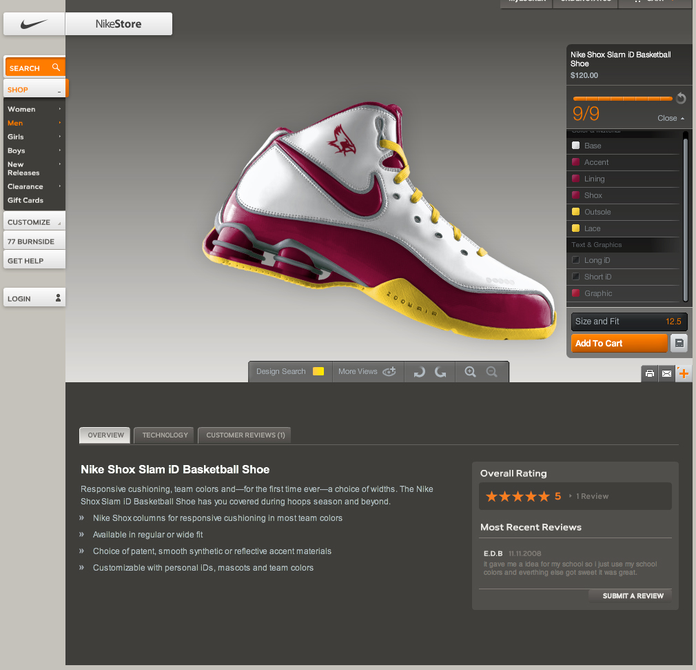 Customize Your Own Basketball Shoes: Basketball Shoes, Custom Basketball, Shoes Online, Basketb