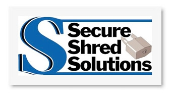 Secure Shred Solutions logo